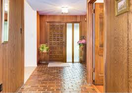 5 frank lloyd wright inspired homes for sale around philly