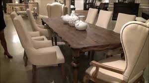 pulaski dining room furniture accentrics home lucia dining room set by pulaski furniture home