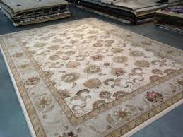 10x13 Area Rug Rasmus Auctioneers