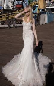 exclusive wedding dresses wedding dresses by inbal dror