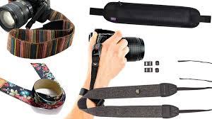 Comfortable Camera Strap Top 10 Best Camera Straps