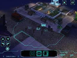 xcom enemy unknown guide review intense alien warfare goes mobile with xcom enemy unknown