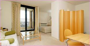 Room Divide by Room Divider Ideas Home Design By Fuller