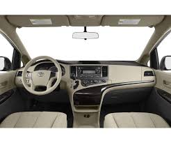 nissan murano interior 2018 2018 sienna interior colors innovation rbservis com