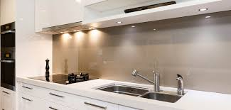 kitchen splashbacks akril