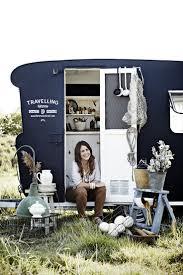 21 best mobile food shops images on pinterest vintage campers