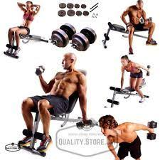 Adjustable Dumbbell Weight Bench Best 25 Adjustable Weight Bench Ideas On Pinterest Adjustable