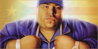 deep cover download bring it back big pun twinz deep cover 98 f fat joe 1998