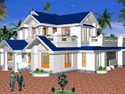 planning to build a house design ideas 60 home building designs new adchoices co design