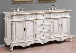 antique bathroom sinks and vanities marvelous antique white bathroom vanities about interior design