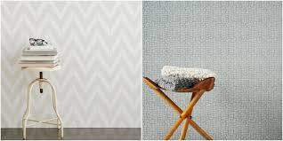 petal pushers wallpapers wallpaper ideas tips e interiors