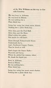 The Blind Boy Poem Summary Home Digital Collections For The Classroom