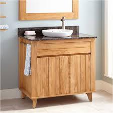 fresh semi recessed bathroom sink beautiful bathroom ideas