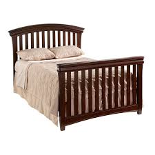 Westwood Convertible Crib by Westwood Stratton 4 In 1 Convertible Crib Collection Walmart Com