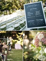 Elegant Backyard Wedding Ideas by 302 Best Love Party Images On Pinterest Marriage Wedding Stuff