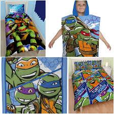 Ninja Turtle Bedding Children U0027s Tmnt Teenage Mutant Ninja Turtles Dimensions Bedding Or