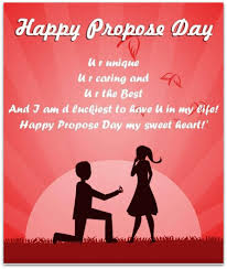 quotes on good morning in bengali happy propose day sms shayari quotes hindi english bengali