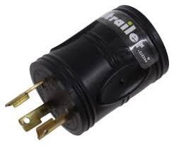 generator adapter rv wiring etrailer com