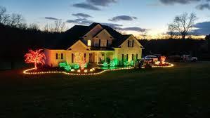 img 5247 3 orig lights installation
