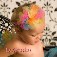 bow headbands best 25 bow headbands ideas on diy baby headbands