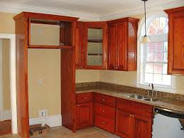 corner kitchen cabinet storage ideas corner kitchen cabinet corner kitchen cabinet decorating ideas