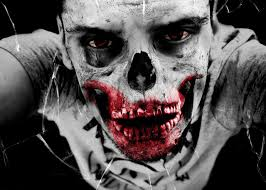 scary masks for halloween ideas inspiration youtube