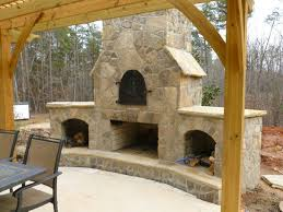 Pizza Oven Outdoor Fireplace by 26 Best Fire Features In The Charlotte Nc Area Images On