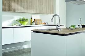 top 10 best kitchen faucet for 2017 vals views