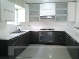 modular kitchen cabinets india photos models online subscribed