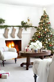 home decoration ideas for christmas decorations holiday decorating ideas for front door outdoor