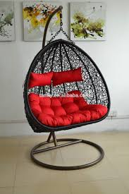 chairs that hang from the ceiling cheap hanging egg chair f home