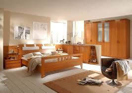 schlafzimmer concept amped for