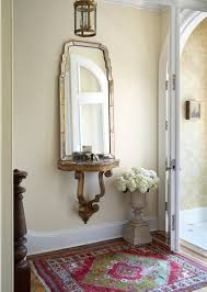 welcoming design ideas for small entryways small entryways