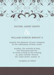 designs wedding invitation templates country in conjunction with