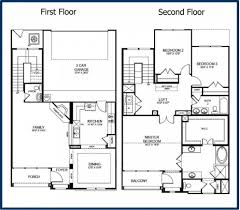 one story garage apartment floor plans five solid evidences attending garage apartment floor plans room