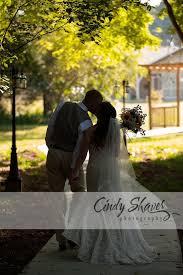 photographers in huntsville al 36 best venue options images on wedding reception