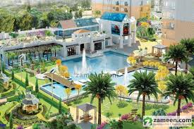 homes with in apartments the springs apartment homes the apartment homes lahore