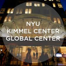 nyu kimmel center on thanksgiving hours for nyukimmel