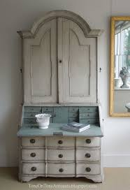 992 best chalk paint u0026 other painted furniture ideas images on