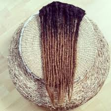 39 best day of the dreads images on dreadlocks hair