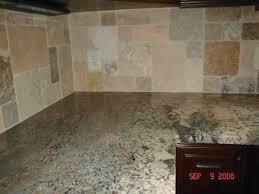 backsplash tiles for kitchen tiles backsplash kitchen backsplash tile photos and traditional