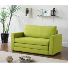 lime green the home depot