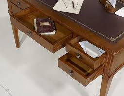 bureau merisier bureau bureau merisier massif chaises merisier chaise lilas