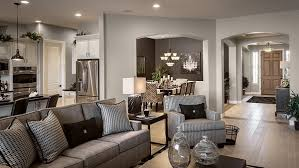 the home decor guidelines on elegant home décor ultra luxury homes