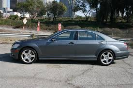 2006 mercedes s550 price 2006 s550 related keywords suggestions 2006 s550
