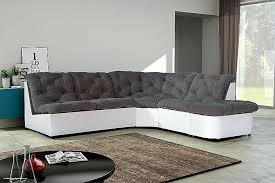 plaid noir canapé plaid noir pour canapé inspirational résultat supérieur 0 beau