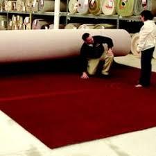 carpet and tile mart flooring 1391 rd york pa phone