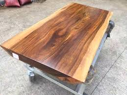 wood slab tables for sale wooden slab tables live edge cherry slab coffee table tree slab