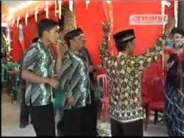 download mp3 dangdut halmahera download lagu dangdut halmahera musik
