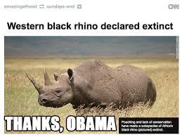 Know Your Meme Thanks Obama - image 564888 thanks obama know your meme